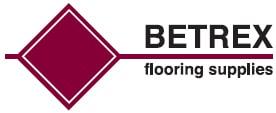 BETREX-logo