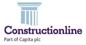ConstructionLine logo2