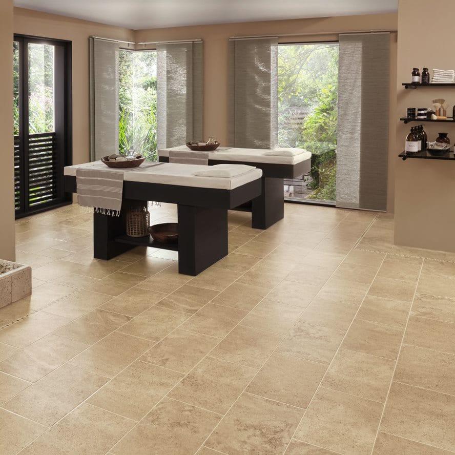 massage flooring