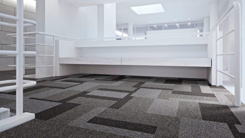 carpet planks