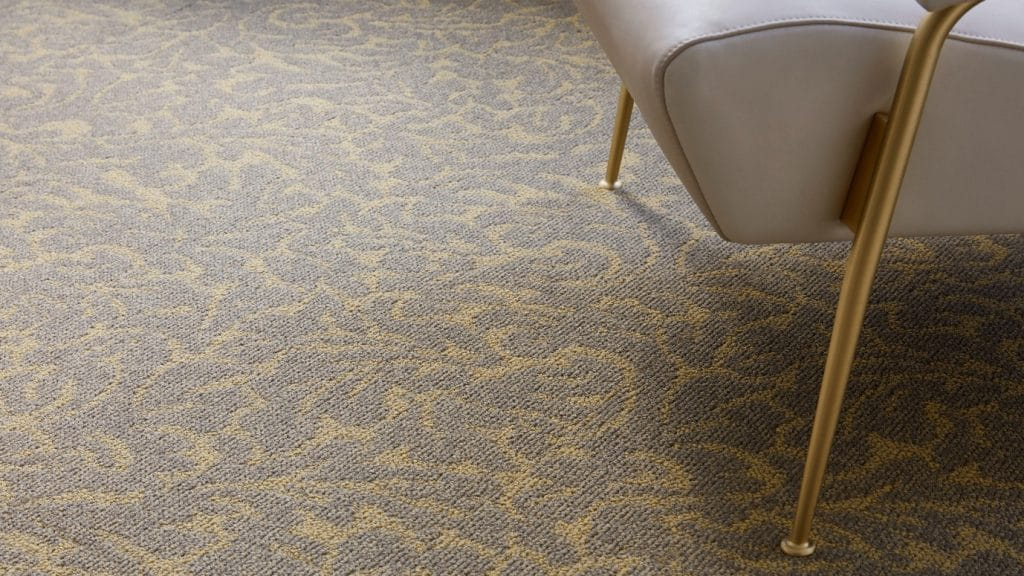 carpet sheet