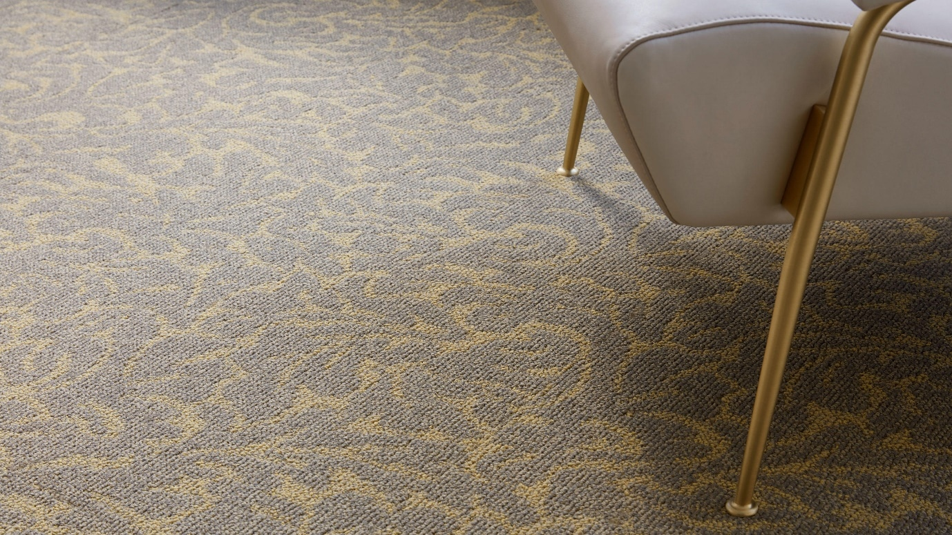 carpet sheet