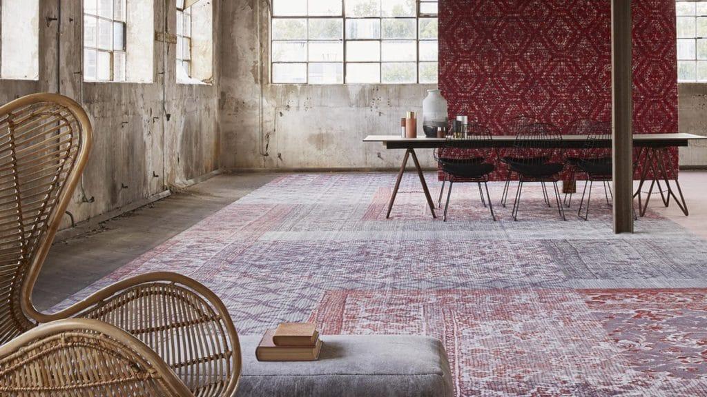 hospitality carpet sheets