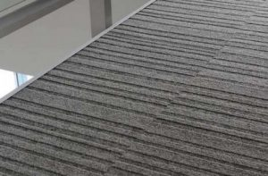 enterance mat systems